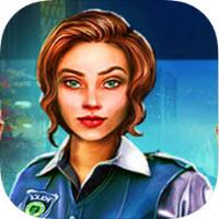 中国式家长们游戏苹果版v2.0手机版