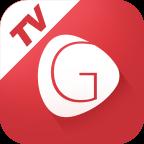 G直播tv版