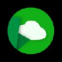 跨平台剪贴板同步插件Clip Cloudv0.1.5 官方最新版