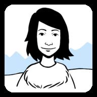 滑雪3手游v1.1.5安卓版