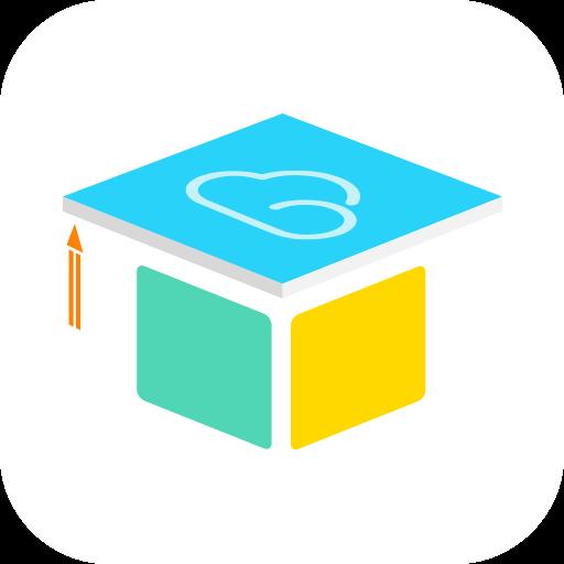 学校管理(e智通app)