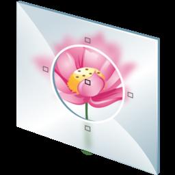 模糊照片修复软件SoftOrbits Easy Photo Unblur