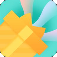 赚客一族v1.0安卓版