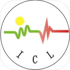 地震预警v2015.8.1