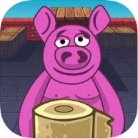 找厕所的小猪v1.0手机版