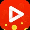 六六视频app