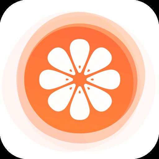 橙子短视频v1.3.0.10安卓TV版