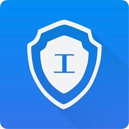 湖南企业登记系统软件