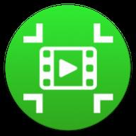 手机视频压缩神器