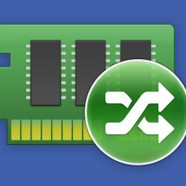 Wise Memory Optimizer内存优化软件