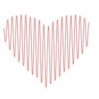 抖音Excel心形图像表白函数