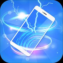 手机特效屏幕v1.5安卓版