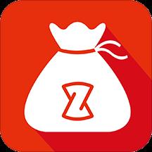 赚客堂v1.0.2安卓版