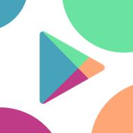 谷歌安装器app(服务框架)V1.2.0安卓版