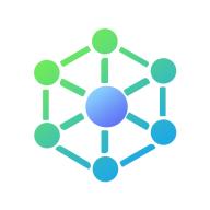 链圈app