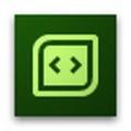Adobe Proto 平板系列