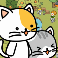 CatCamp(猫咪夏令营)
