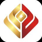 众惠基金app