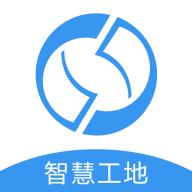 薪瑞达智慧工地app