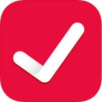 HabitMinder(习惯管理)v2.0.4安卓版