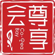 Tea尊享app