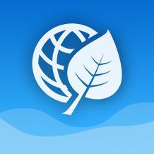 湖州市空气质量实时发布app