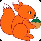 松鼠水印app