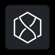 智链生命app