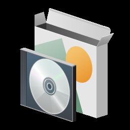 Win10优化软件Yamicsoft Windows 10 Managerv3.0.8 官方最新版