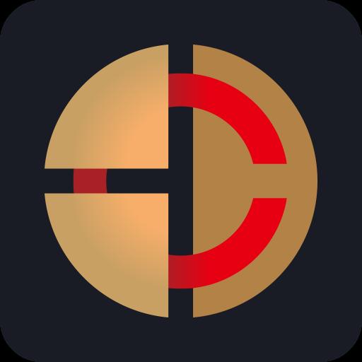 coincbd app1.0.9安卓版