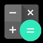 优雅计算器app