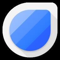 ThemeDIY安卓版1.31