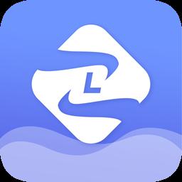 致力发卡软件v2.5.4安卓版