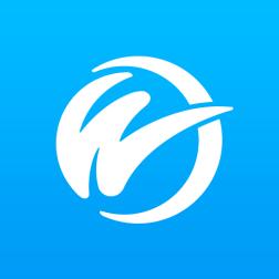 文都网校(考研课程学习)appV5.9.1.1 安卓官方版