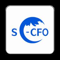 S-CFO超级合伙人