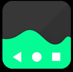Muviz(状态导航栏美化)v4.7.0.0 安卓版