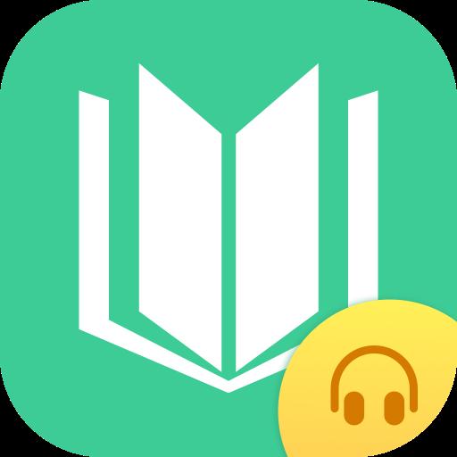 txt全本电子书免费阅读v1.8.1