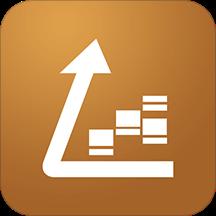 期货投资策略app