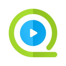 创意动画在线制作工具(OneMovi)