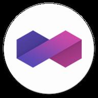 Filterloop(照片处理)v2.4.1 最新版