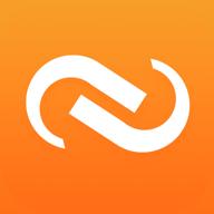 链圈(区块链社区)app