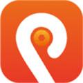 顺丰拍立赚app(附邀请码)v1.6.5.0官方版