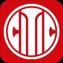 中信期货app3.8.5安卓版
