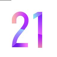 21社交v2.0.7 安卓版