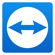TeamViewer14安卓版