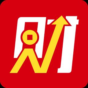 微财讯appV6.1 安卓版