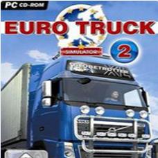 欧洲卡车模拟2无限生命修改器