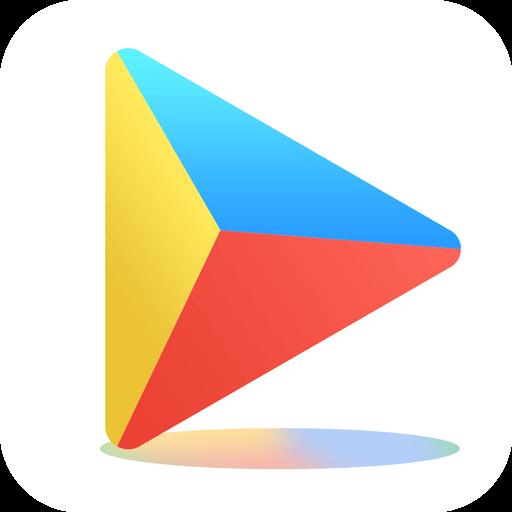 谷歌空间v2.3.0 安卓版