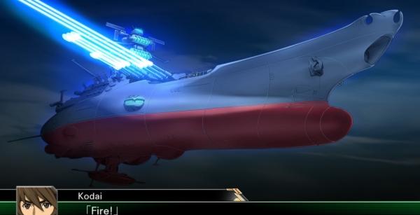 超级机器人大战V三周目15段改造存档