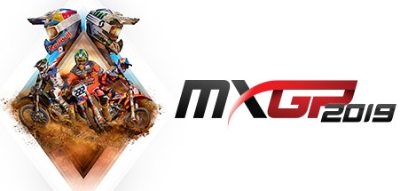 越野摩托2019 (MXGP 2019)